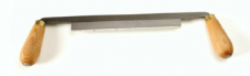 Ray Iles Drawknives